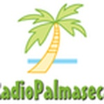 Radio Palmaseca