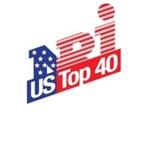 NRJ – US Top 40