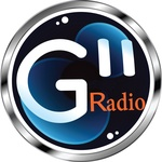 GII Radio
