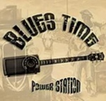 Classic Rock Fire – Blues Time Power Station