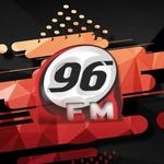 Rádio Guanambi Fm