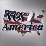 VCY America – KVCP