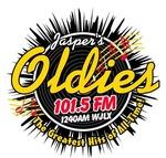 Oldies 101.5 FM – W268BM
