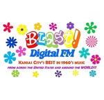 BLAST! Digital FM