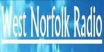 West Norfolk Radio