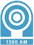 IMER – Radio Azul – XHLAC