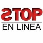 Radio Stop 102.3
