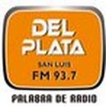 Del Plata 93.7