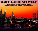 WMFE Radio Network