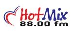 Hot Mix 88