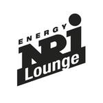 Energy Österreich – Lounge