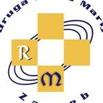 Radio Maria Croatia – Radio Marija