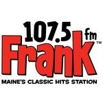 107.5 Frank FM – WFNK