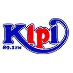 KLPI 89.1 FM – KLPI