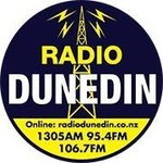 Radio Dunedin