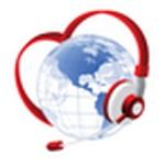 Radio Primer Amor