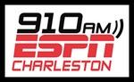 ESPN 910 AM – WTMZ