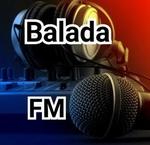 WOR FM Bogotá – Balada FM Bogotá