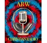 ARW Christian Radio
