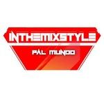 InTheMixStyle Radio