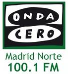 Onda Cero Madrid Norte