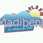 Madibeng FM
