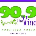 The Vine – WVYN