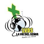 Radio Católica La Voz del Señor