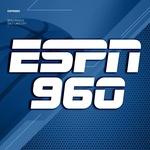 ESPN 960 Sports – KOVO
