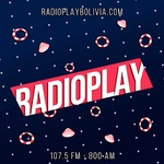 Radio Play Bolivia