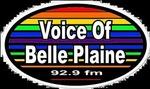 Voice of Belle Plaine (VOBP)