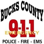 Bucks County Fire and EMS – North