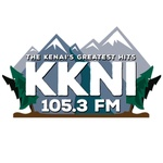 105.3 KKNI – KKNI-FM