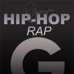 Geração Rádios – Hip-Hop Rap