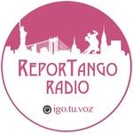 ReporTango Radio – Oigo Tu Voz