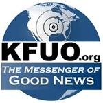 AM 850 KFUO – KFUO