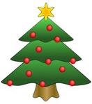 Dublin's ABC – ABC Christmas