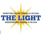 The Light – WKEW