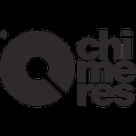 Chimeres Radio