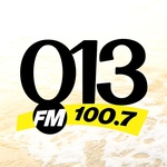 013FM
