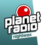 Www Planetradio De