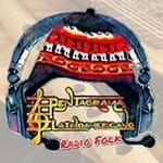 Malki Radio – Pentagrama Latinoamericano