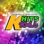 K-Hits – KLSM