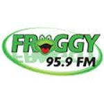 Froggy 96 – KYLS-FM