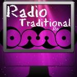 Radio Traditional – Radio Manele Vechi