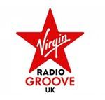Virgin Radio UK – Groove UK