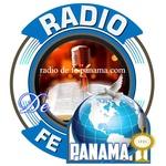 Radio de Fé Panamá