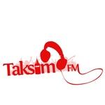 Taksim FM – Arabic