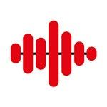Rádio UEM FM