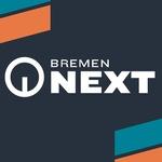 Radio Bremen – Bremen NEXT